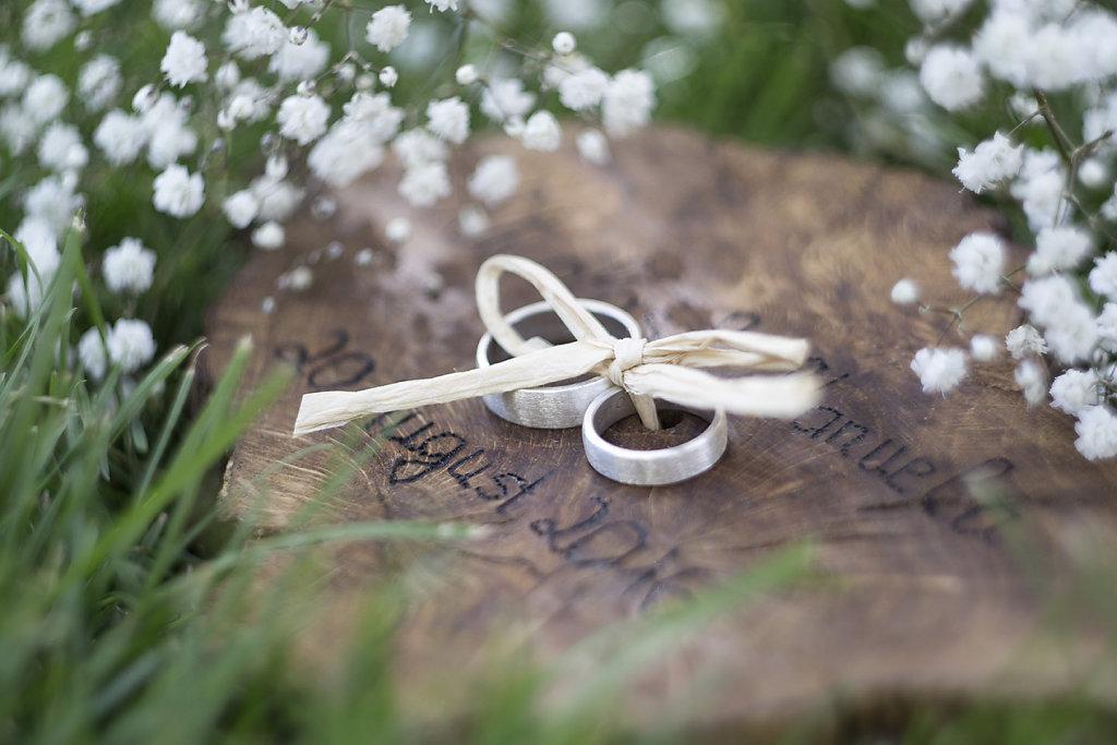 ElaNick-Hochzeitsreportage010.jpg