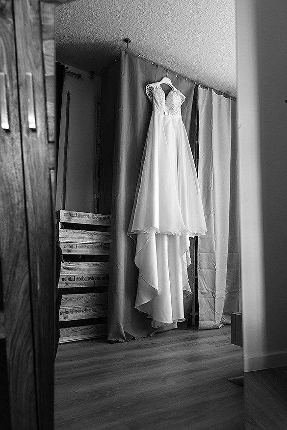 ElaNick-Hochzeitsreportage013.jpg