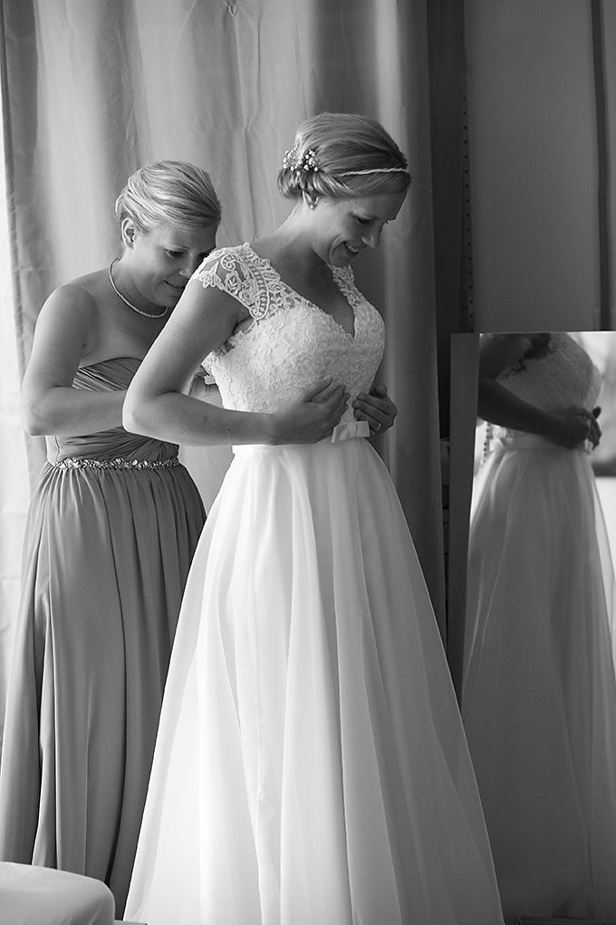 ElaNick-Hochzeitsreportage023.jpg