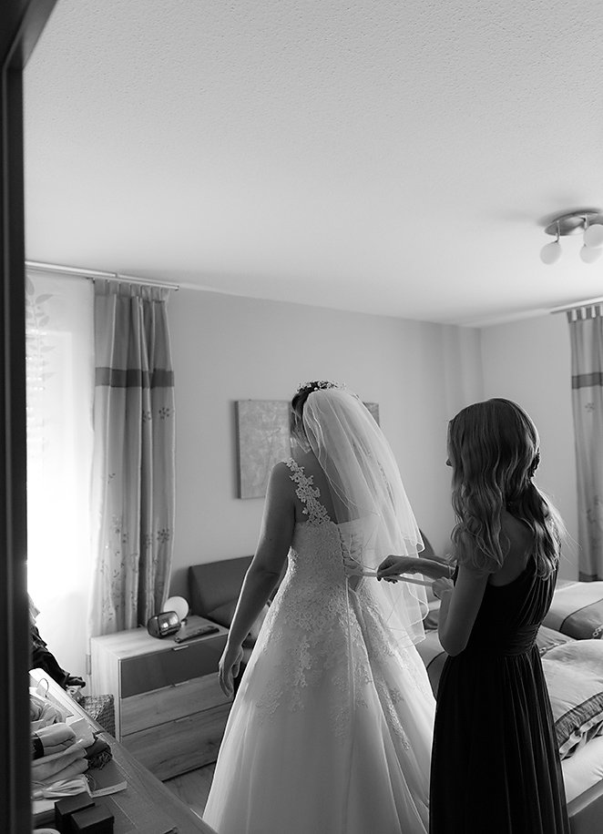 StefanieChristian-Hochzeit-033.jpg