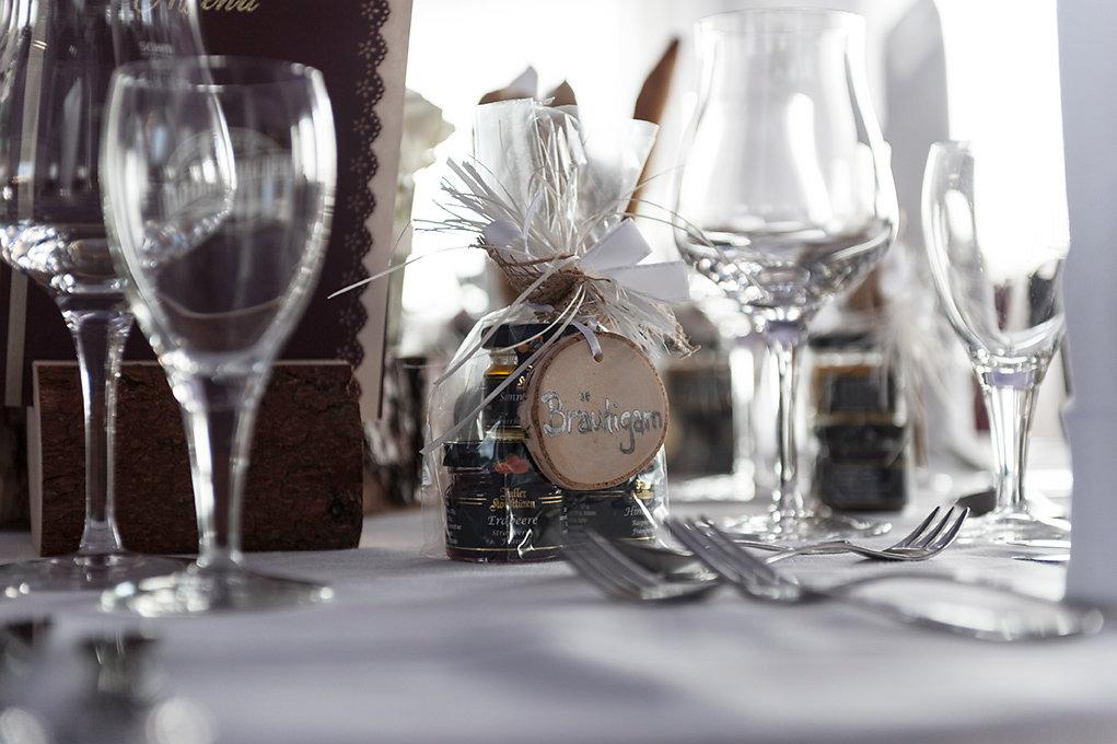 StefanieChristian-Hochzeit-382.jpg