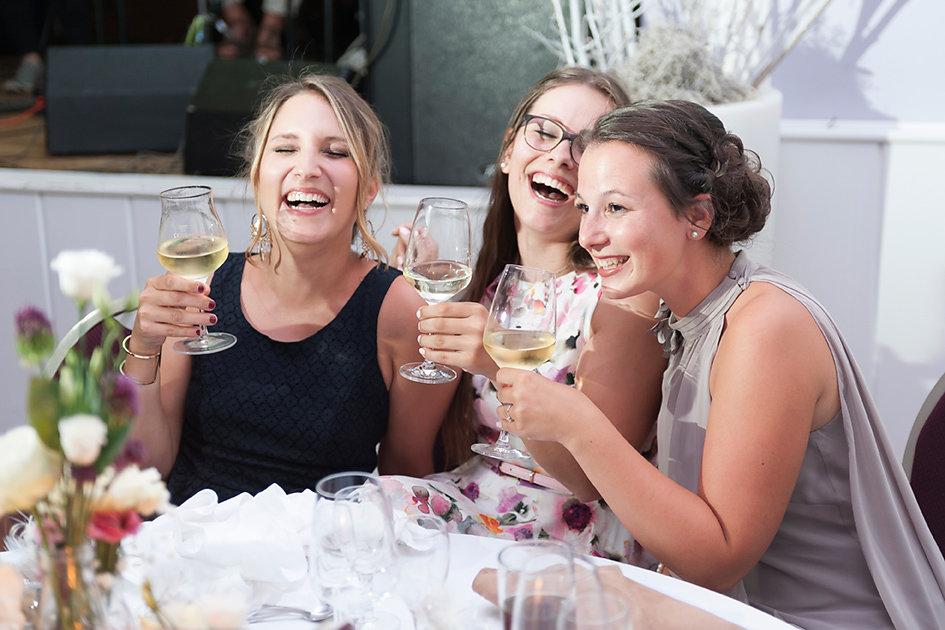 StefanieChristian-Hochzeit-516.jpg