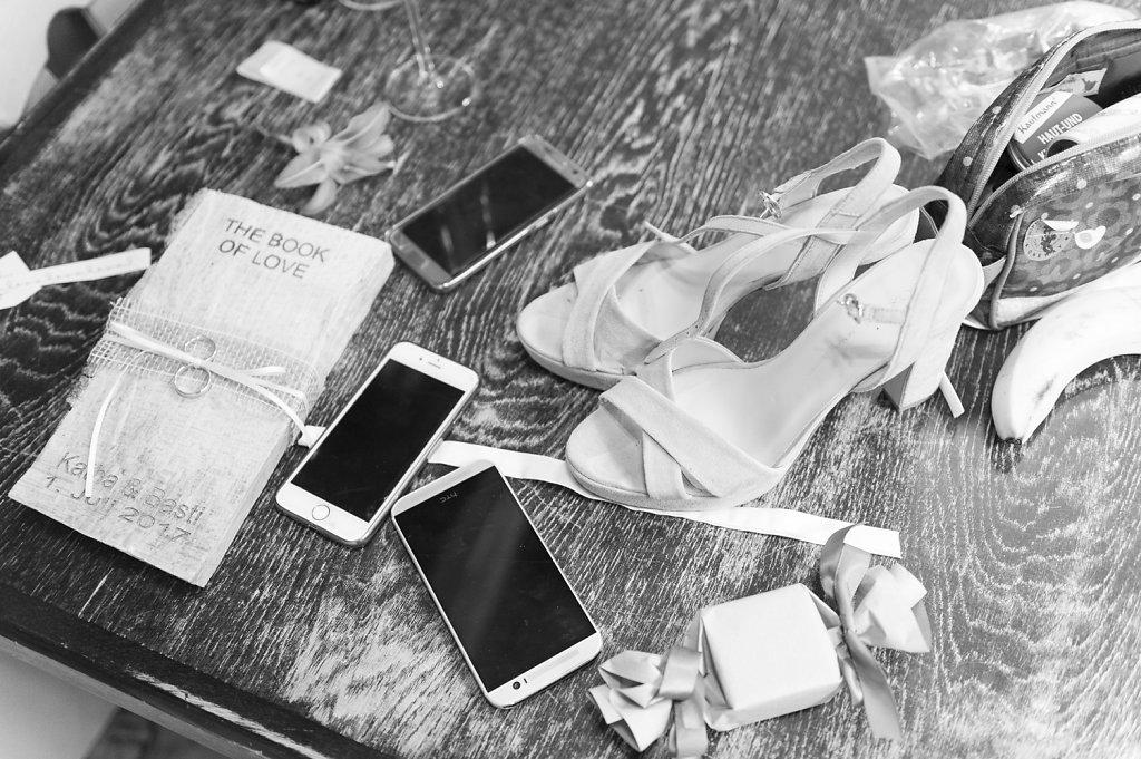 Hochzeitsreportage-KB-02.jpg