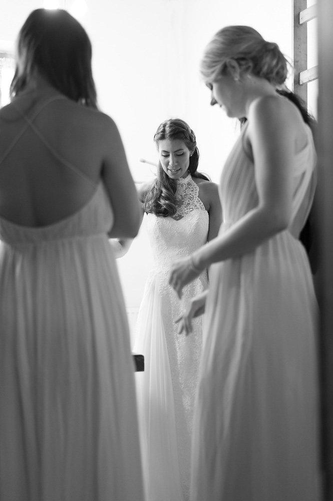 Hochzeitsreportage-KB-04.jpg