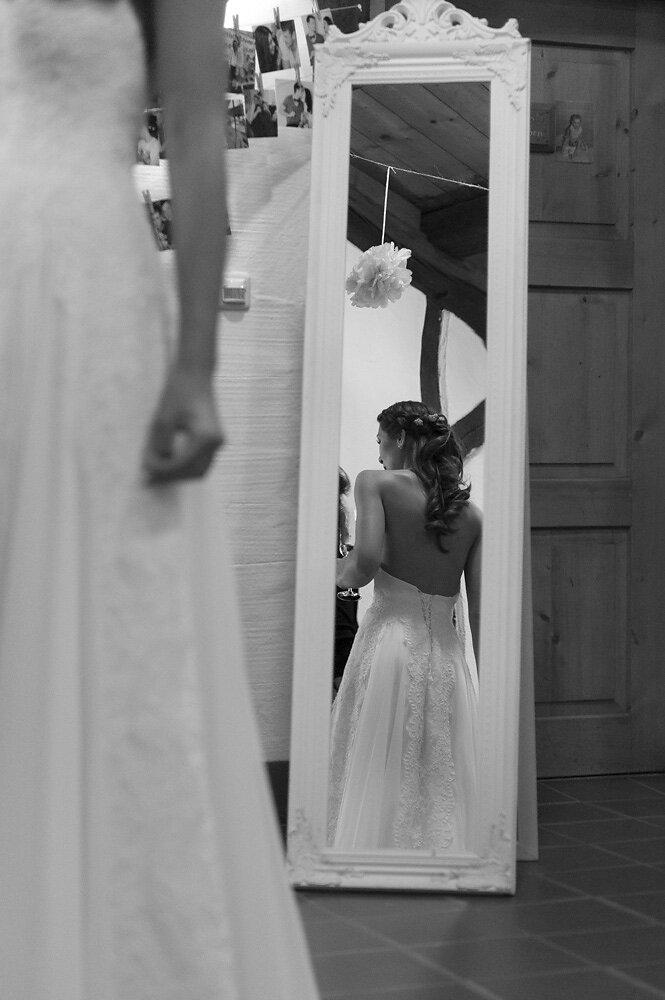 Hochzeitsreportage-KB-06.jpg