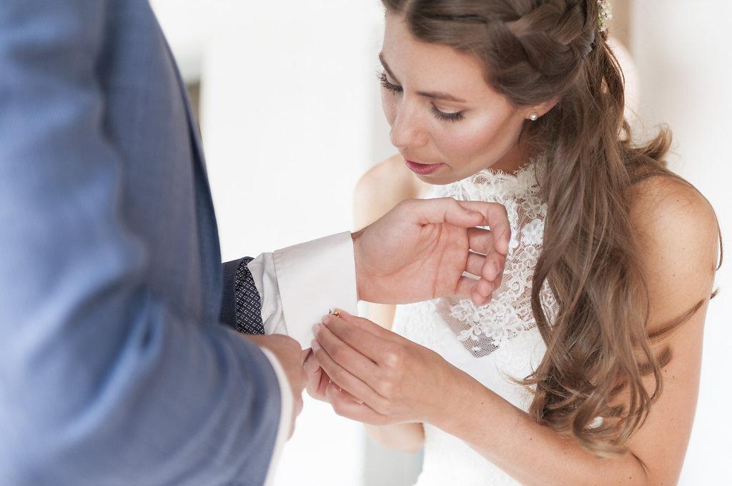 Hochzeitsreportage-KB-10.jpg