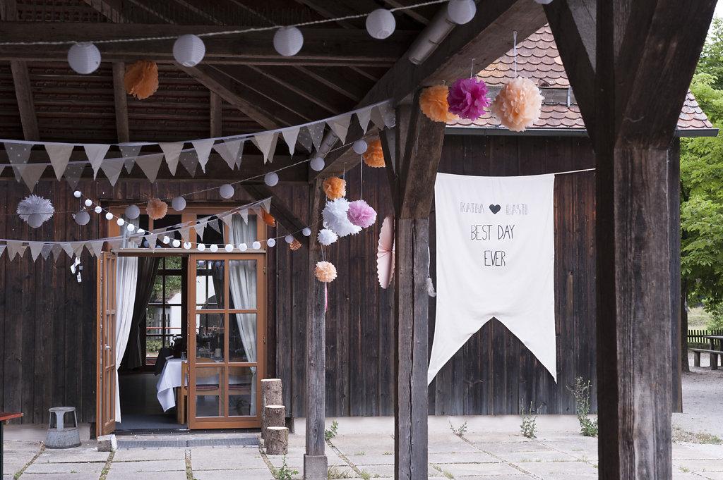 Hochzeitsreportage-KB-11.jpg