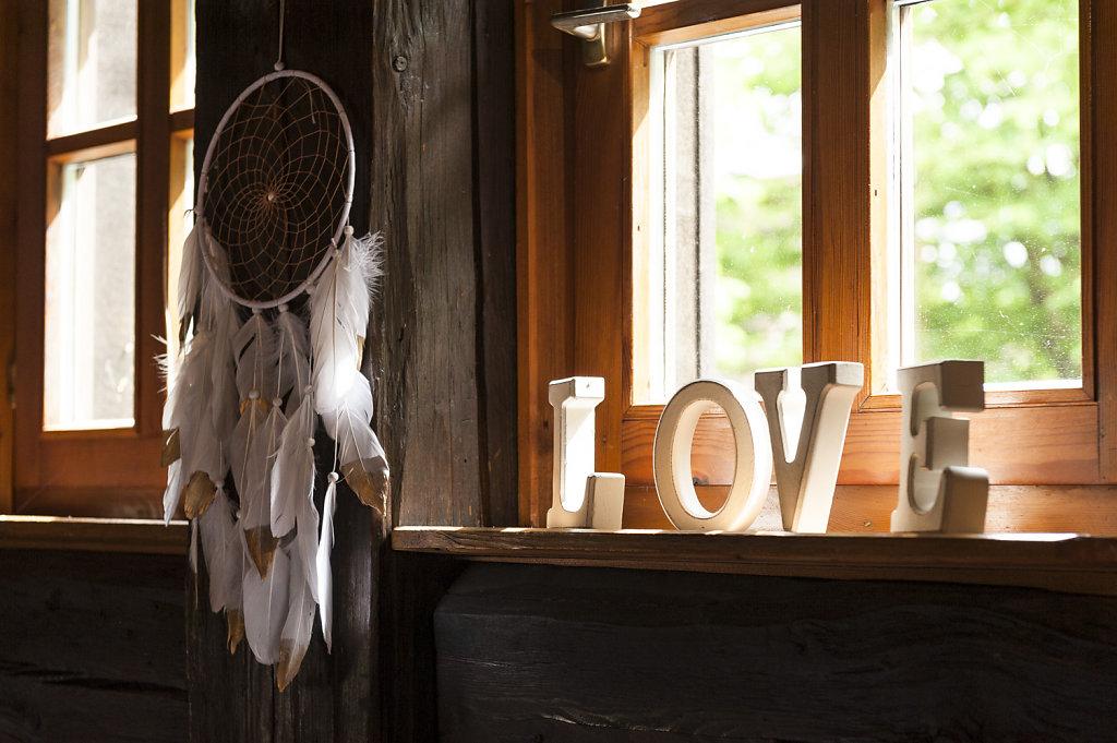 Hochzeitsreportage-KB-15.jpg