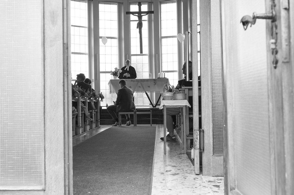 Hochzeitsreportage-KB-21.jpg