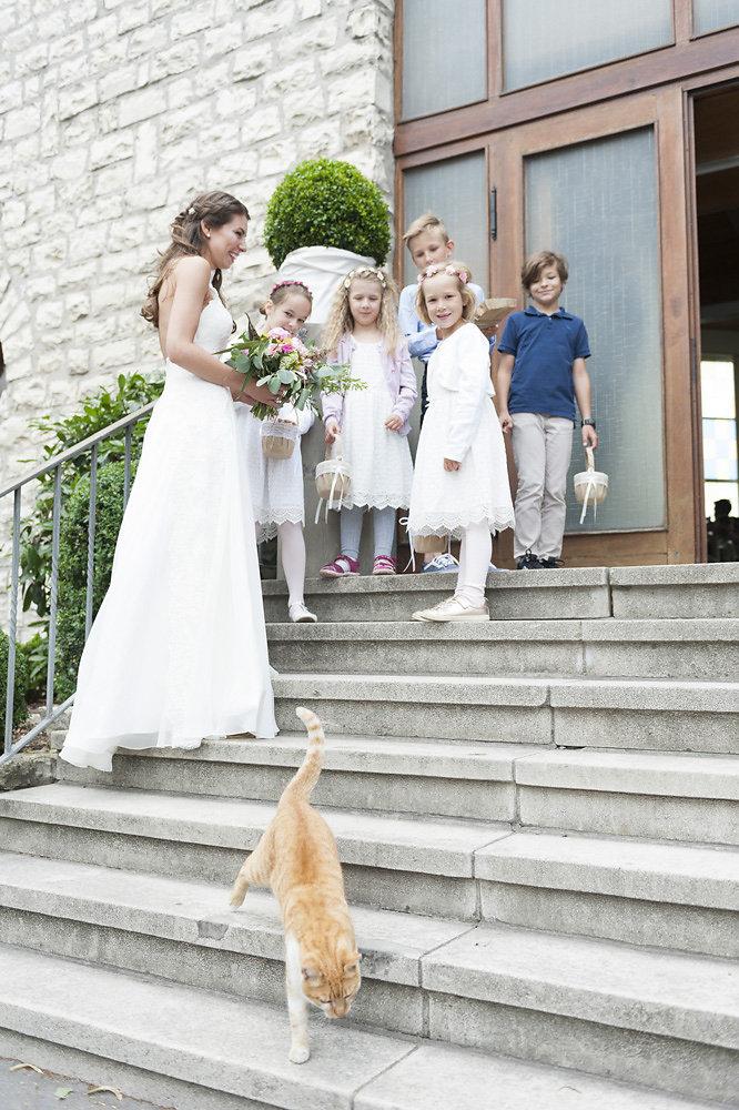 Hochzeitsreportage-KB-24.jpg