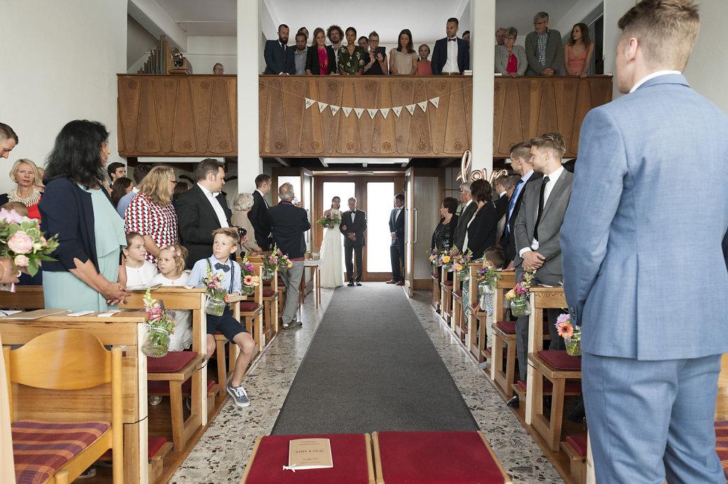 Hochzeitsreportage-KB-25.jpg