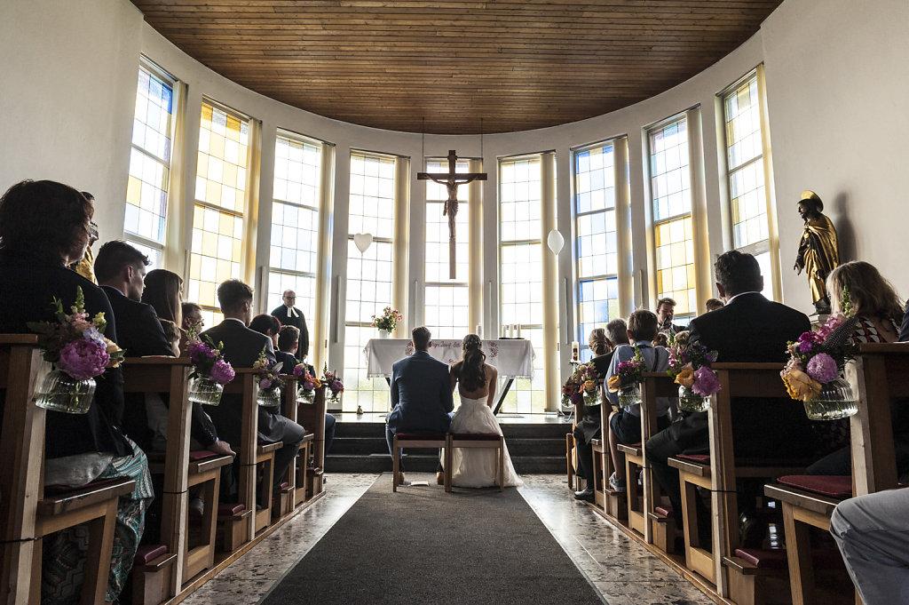 Hochzeitsreportage-KB-26.jpg