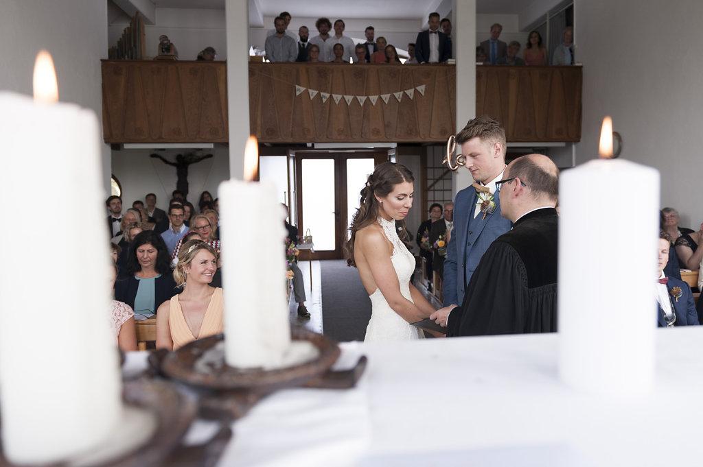 Hochzeitsreportage-KB-27.jpg