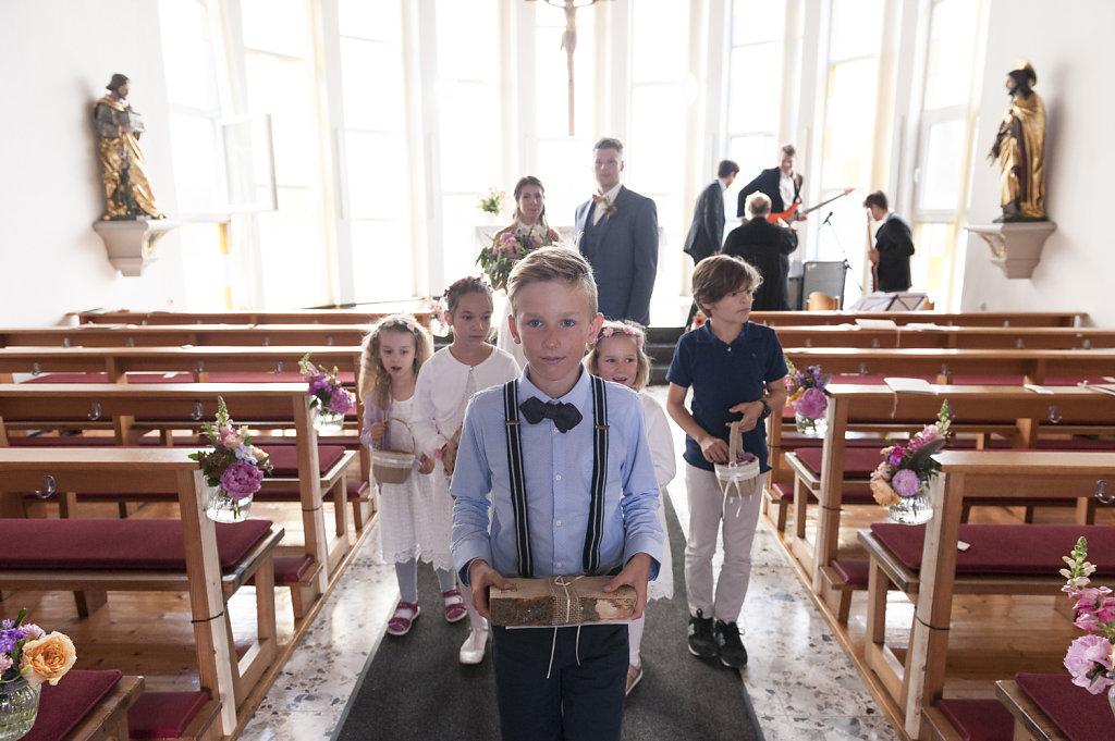 Hochzeitsreportage-KB-31.jpg