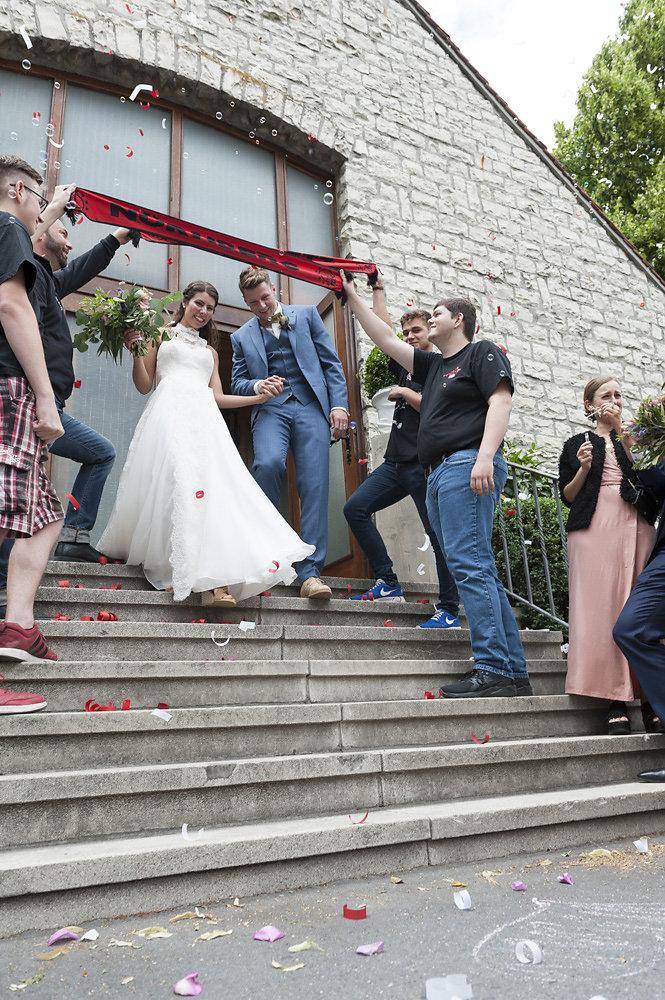 Hochzeitsreportage-KB-33.jpg