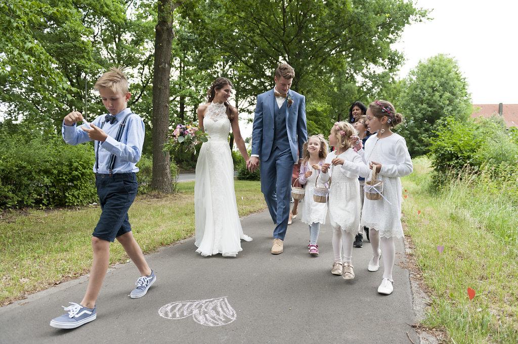 Hochzeitsreportage-KB-36.jpg