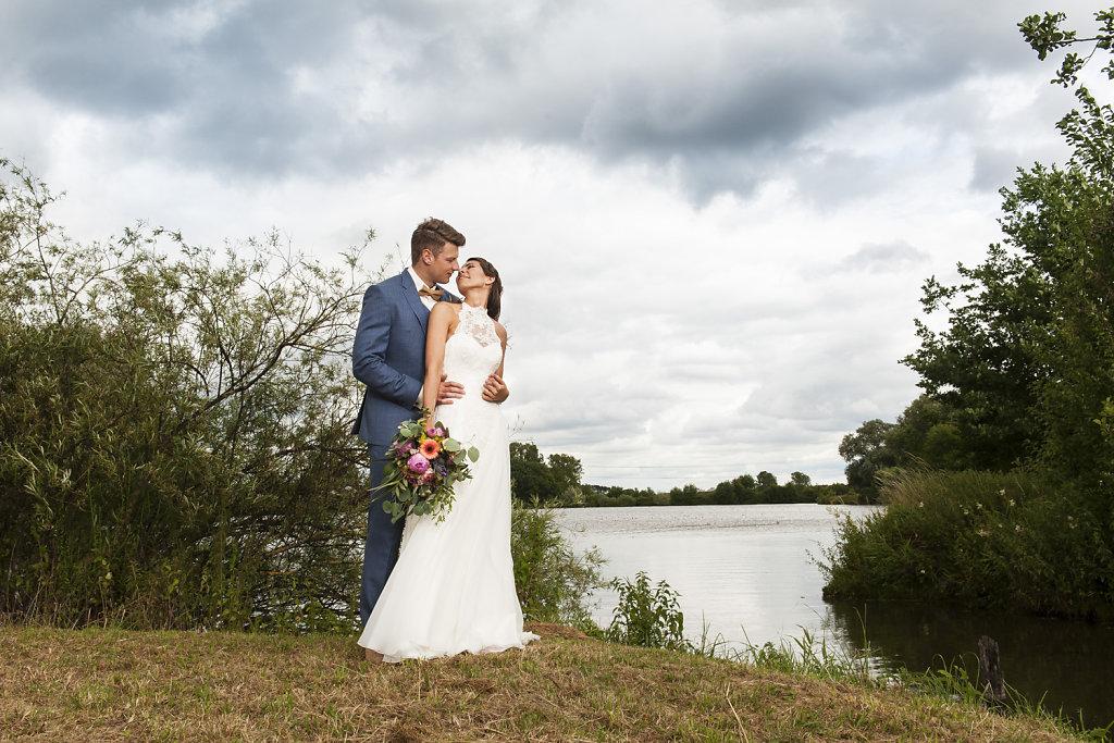 Hochzeitsreportage-KB-38.jpg