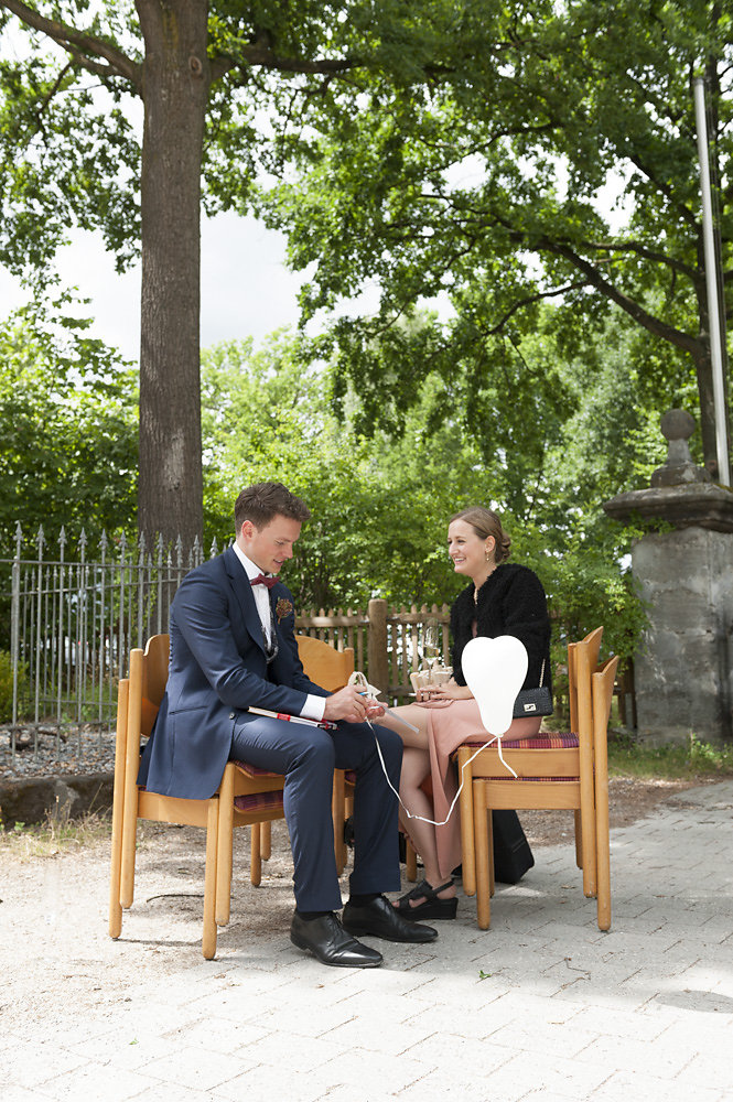Hochzeitsreportage-KB-41.jpg