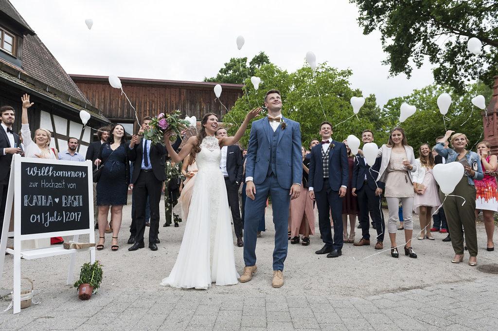 Hochzeitsreportage-KB-43.jpg