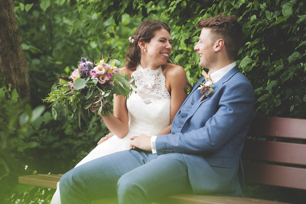 Hochzeitsreportage-KB-46.jpg