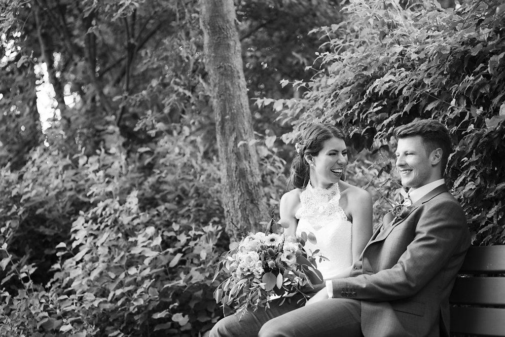 Hochzeitsreportage-KB-47.jpg