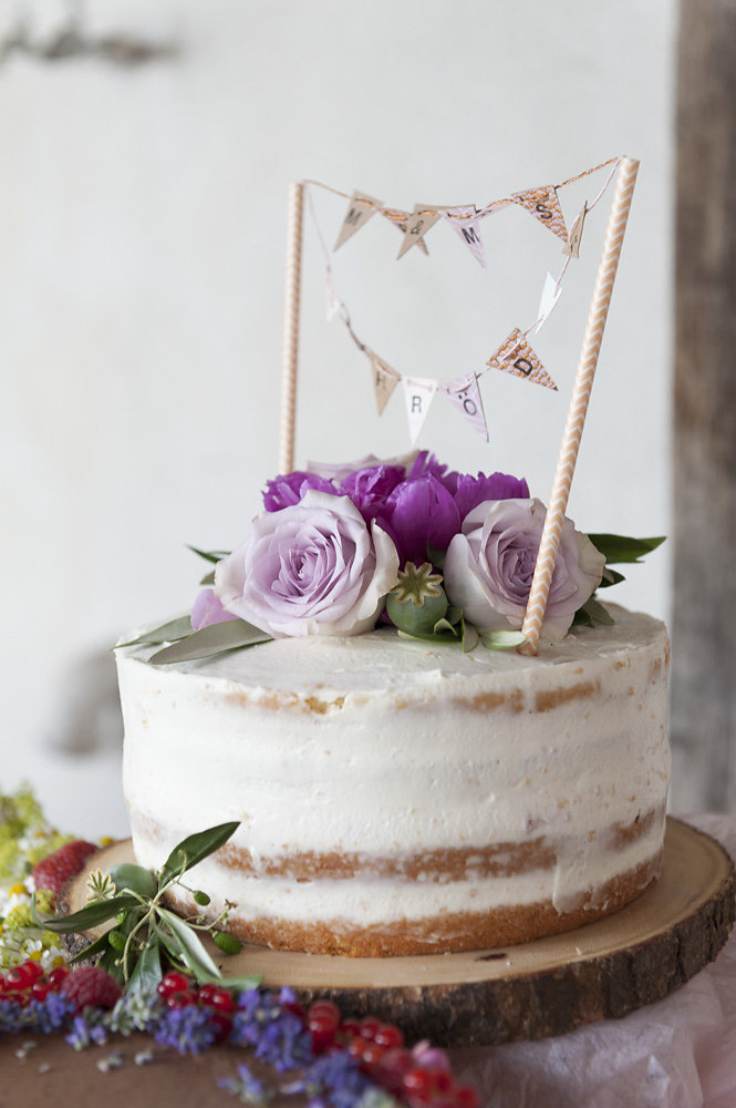 Hochzeitsreportage-KB-51.jpg