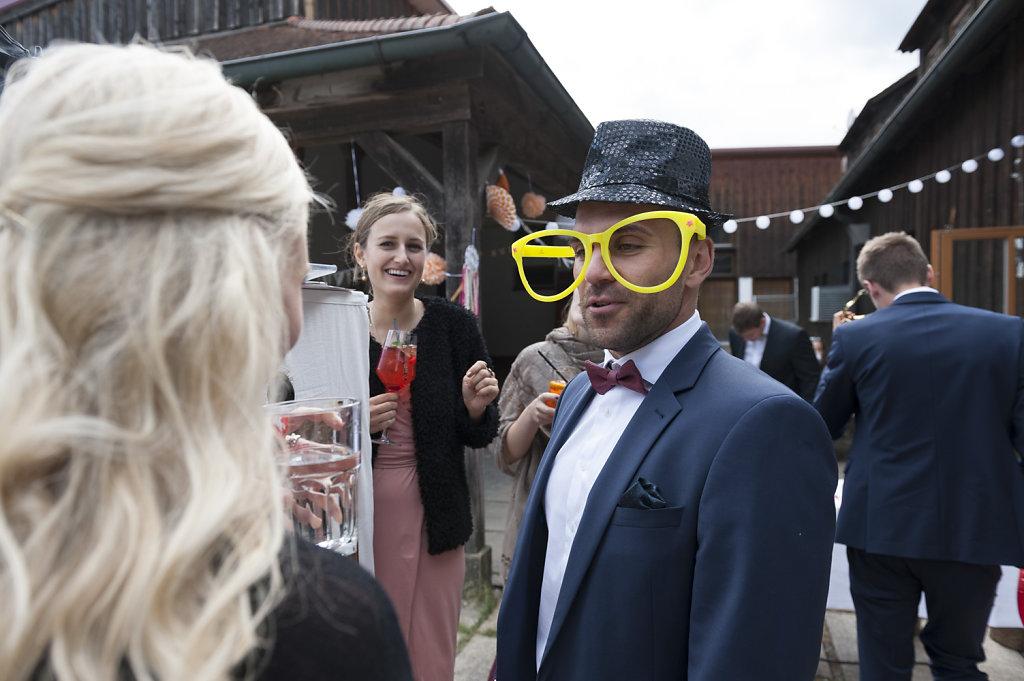 Hochzeitsreportage-KB-56.jpg