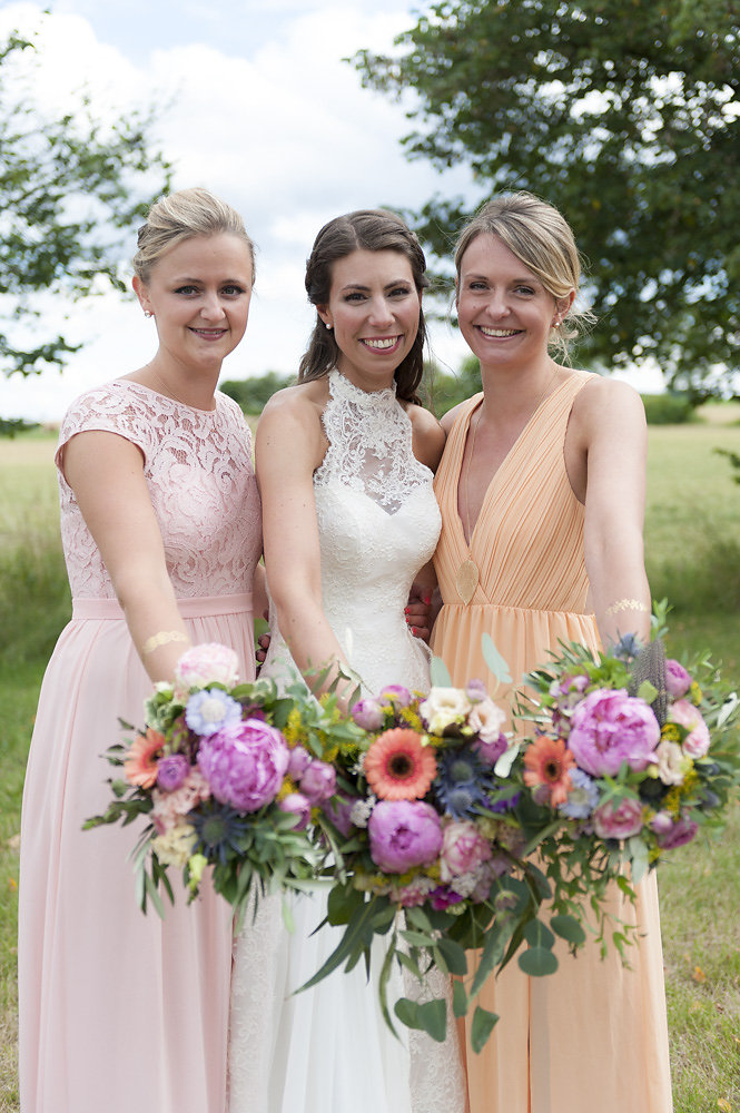 Hochzeitsreportage-KB-58.jpg